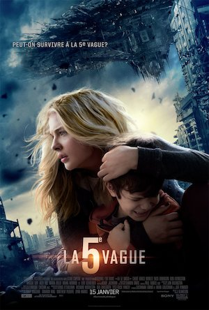 The 5th Wave 860x1274