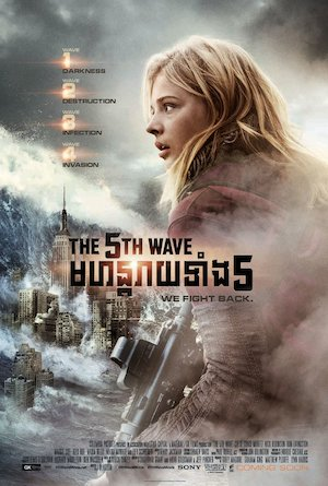 The 5th Wave 800x1187