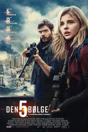 The 5th Wave 800x1200