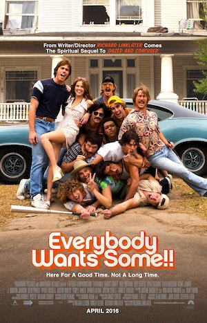 Everybody Wants Some!! 1700x2645