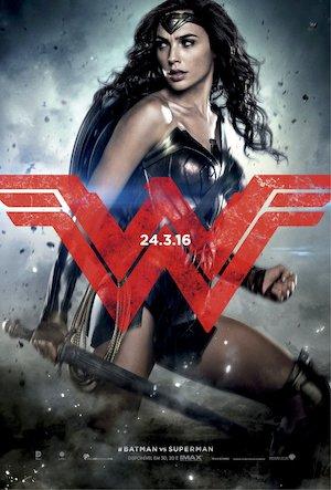 Batman v Superman: Dawn of Justice 1363x2013