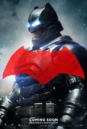 Batman v Superman: Dawn of Justice 1382x2048