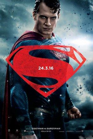 Batman v Superman: Dawn of Justice 1376x2048