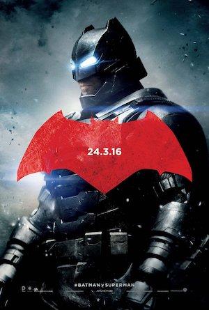 Batman v Superman: Dawn of Justice 2391x3543