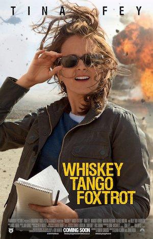 Whiskey Tango Foxtrot 882x1377