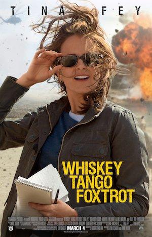 Whiskey Tango Foxtrot 1856x2897