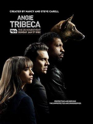 Angie Tribeca 1125x1500