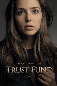 Trust Fund poster