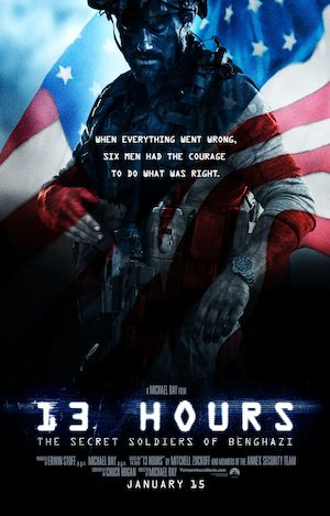 13 Hours 1874x2927