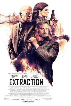 Extraction 2100x3111