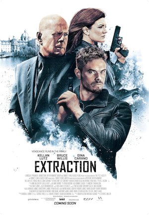 Extraction 3484x5000