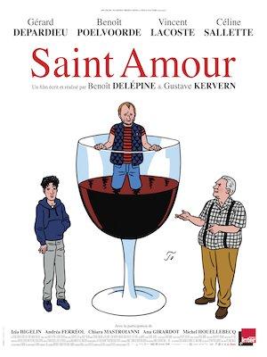Saint Amour 2835x3780