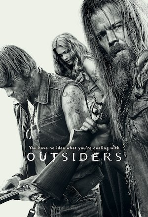 Outsiders 1308x1920