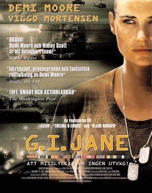 G.I. Jane 1585x2013