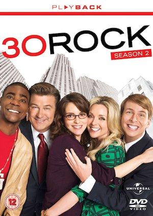 30 Rock 1062x1500