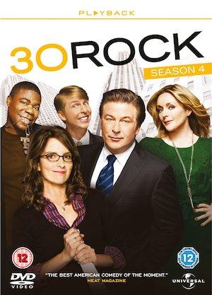 30 Rock 1078x1500