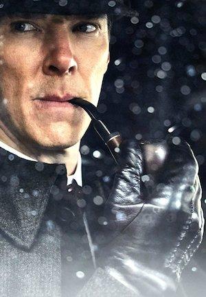 Sherlock 1280x1838