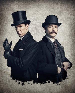 Sherlock 3150x3884