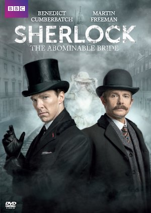 Sherlock 1064x1500