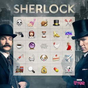 Sherlock 1200x1200