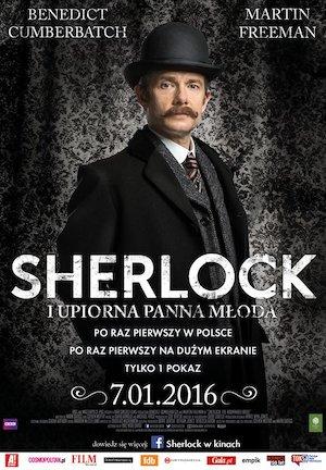 Sherlock 666x960