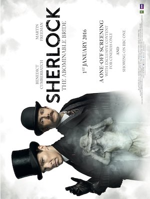Sherlock 3760x5000