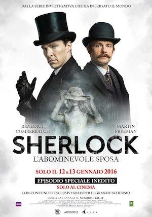 Sherlock 794x1134