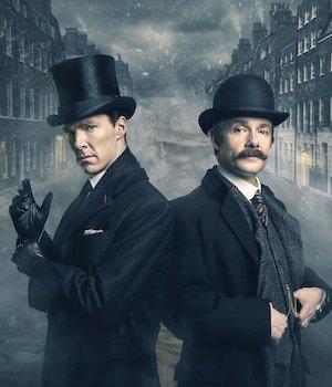Sherlock 3869x4516