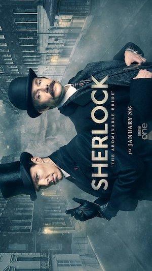 Sherlock 549x976