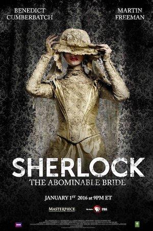 Sherlock 1358x2048