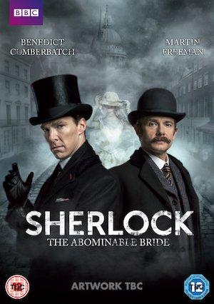 Sherlock 1057x1500