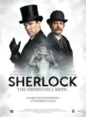 Sherlock 3683x5000