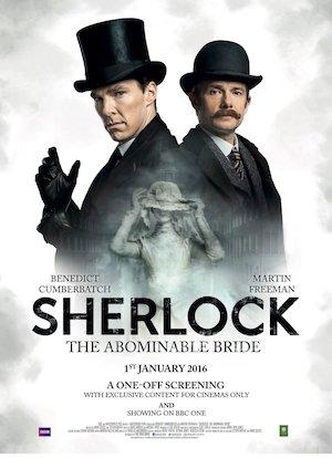 Sherlock 1303x1797