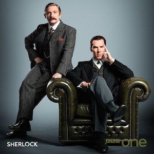 Sherlock 1024x1024