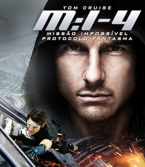 Mission: Impossible - Ghost Protocol 1955x2252