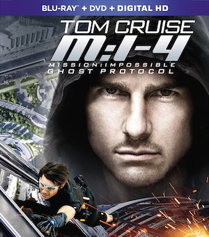 Mission: Impossible - Ghost Protocol 1992x2266