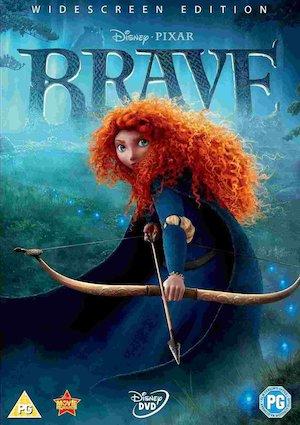 Brave 1536x2175