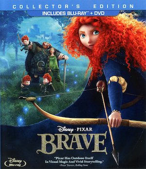 Brave 1779x2065