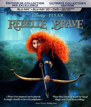 Brave 1487x1762