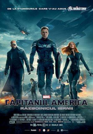 Captain America: The Winter Soldier 1344x1920