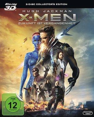 X-Men: Days of Future Past 1202x1500