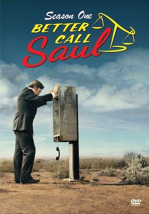 Better Call Saul 1495x2149