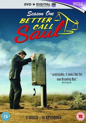 Better Call Saul 1538x2200