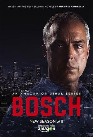 Bosch 1350x2000
