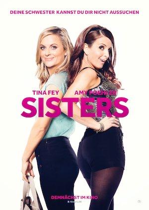 Sisters 2480x3508