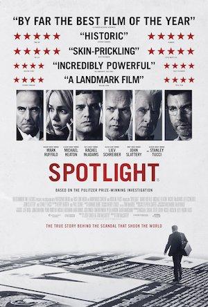 Spotlight 2000x2962