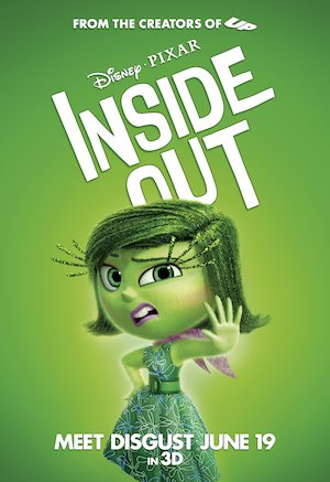 Inside Out 3429x5000