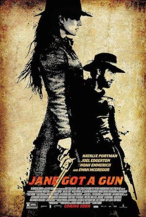 Jane Got a Gun 1944x2880