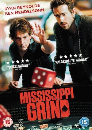 Mississippi Grind 1059x1500