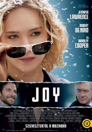 Joy 620x895